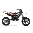 Beta RR50 Motard Trak